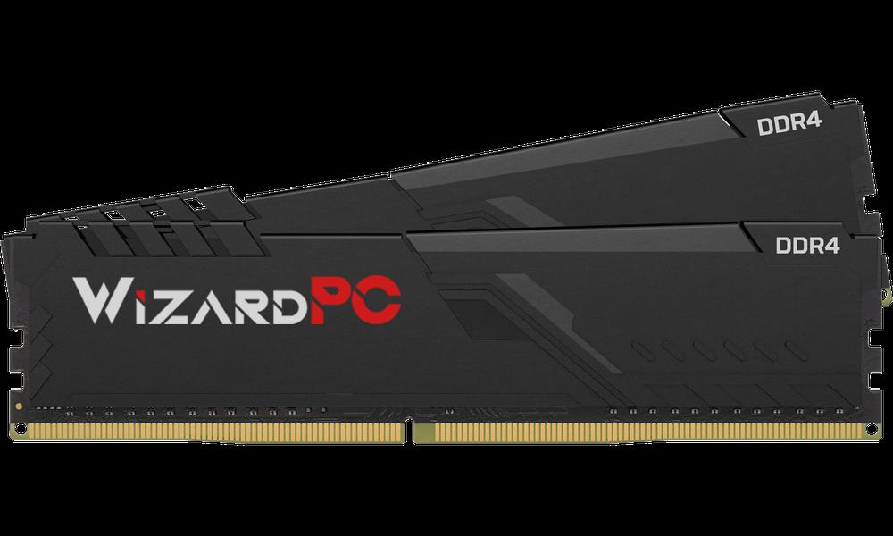 16GB DDR4-3200