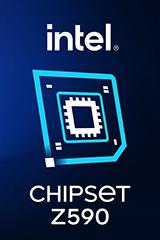 Intel® Z590